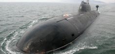 India has initiated an ambitious project of building 6 nuclear powered attack submarines (SSN.) This project increases the strength of