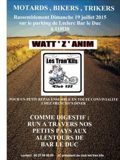 20150719 Watt'Z'Anim