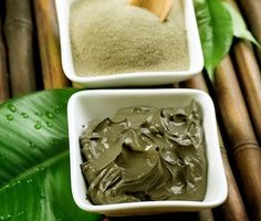 Photo about Spa Mud Mask Close-up. Image of mask, medicine, natural - 16305721 Doterra, Psoriasis On Face, Homemade Deodorant, Dead Sea Minerals, Bentonite Clay, Belleza Natural, Recipe Using, Peanut Butter, The Cure