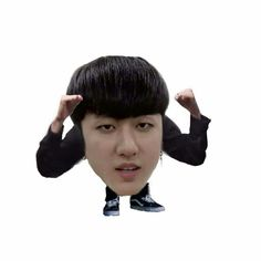 Meme Faces, Funny Faces, K Pop, Kind Meme, Felix Stray Kids, Funny Kpop Memes, Crazy Kids, Oui Oui, Mood Pics