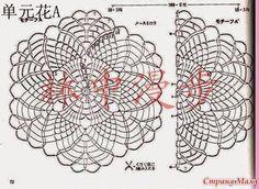 Boa Noite meninas.  Aqui vai alguns modelos lindos de batas em crochê que você pode esta usando em qualquer lugar =D  Espero que vocês goste...