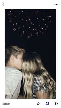 Relationship Status I Want You - Relationship Wallpaper Guys - - - - Halloween Costume Couple, Couples Halloween, Image Couple, Photo Couple, Couple Goals Relationships, Relationship Goals Pictures, Relationship Videos, Relationship Challenge, Boyfriend Goals