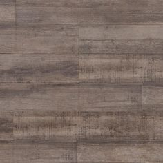 Innovations Rustic Heather 8 mm Thick x 11.5 in. Wide x 46.56 in. Length Click Lock Laminate Flooring (22.53 sq. ft. / case), Medium