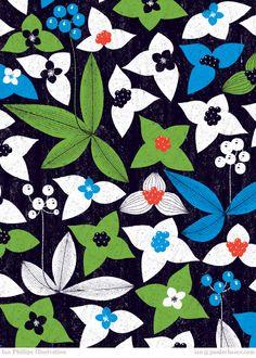 ianphillipsillustration-pattern-07.jpg