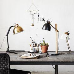 #madamstoltz #moremadam #ss16 #newcollection #lamps #walldeco #ceramic #furniture #black #brass #white #fairs #trendset #nordstil #formex #maison&objet #trademartutrecht #hope to see ✖️✖️✖️Madam  Stoltz