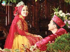 Buat hari pernikahan Anda tidak terlupakan dengan voucher potongan untuk paket Wedding Documentation + Free Prewedding by KMedia Foto