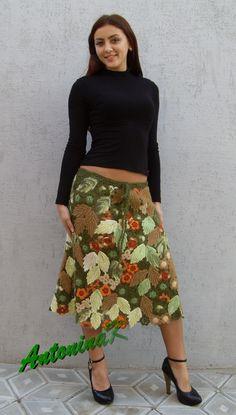 Bright_skirt