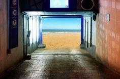 Dream's Lane Photography – Fubiz Media