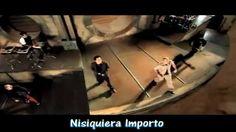 Linkin Park - In The End (Subtitulado En Español) Video Oficial