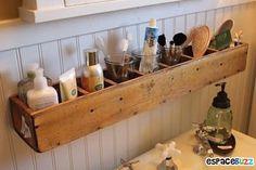 20 petits aménagements astucieux pour un intérieur toujours bien rangé
