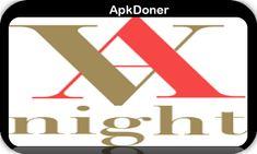 AVNight 2021 APK 2.18.2 - ApkDoner