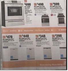 Home Depot Black Friday 2019 Ads and Deals Browse the Home Depot Black Friday 2019 ad scan and the complete product by product sales listing. Black Friday News, Black Friday 2019, Home Depot Coupons, Printable Coupons, Ads, Cleaning, Home Cleaning