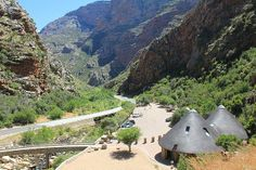 Meiringspoort Sa Tourism, Holiday 2014, Countries Of The World, Jun, Places To See, South Africa, Stuff To Do, Memories, Landscape