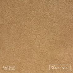 Capelli Specialty Spiga #garrettleather