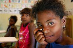 gente afrodescendiente colombiano enseñando - Google Search