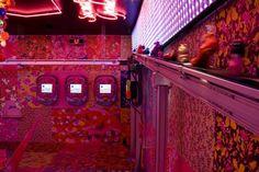melissa-interior-by-rosenbaum-design-img_0492.jpg
