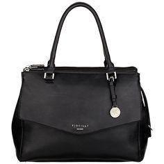 Buy Fiorelli Harper Triple Shoulder Bag Online at johnlewis.com £69.99