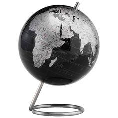 Buy the Spectrum desktop globe by Replogle from our Kids Globe collection. FREE SHIPPING at the Replogle Globe Store, your World Globe Experts!