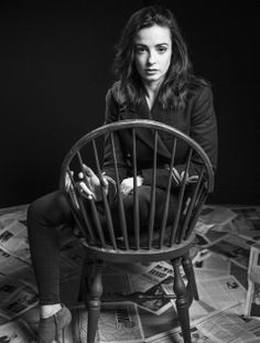Laura Donnelly's River Dance - Page - Interview Magazine