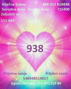 8014627995c5396d4233574f81ebf29e.jpg 611×762 pixels