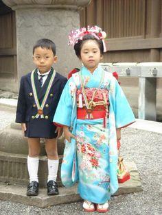 ����� lets celebrate kodomo no hi today its childrens