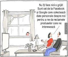 Nu vă faceți griji...   Link Postare ➡ http://9gaguri.ro/media/nu-va-faceti-griji