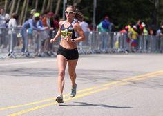 10 worst marathon training mistakes | realbuzz