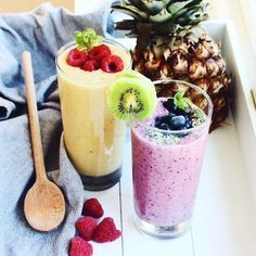 Dit+is+dé+smoothie+voor+na+je+training+