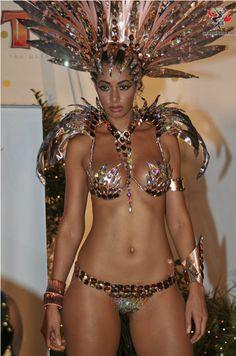 TRIBE #Carnival