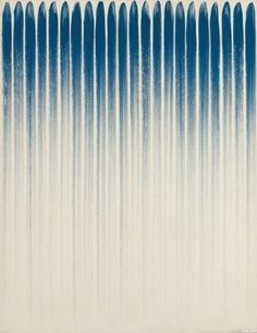 한국 단색화 바람, 그 속으로[오픈갤러리의 쉽게 읽는 미술이야기 2015.7.17]2012년 국립현대미술관 &lt...