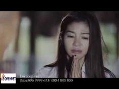 Khem Song – Bek Pi oun Bongmeanluy Chaycheangmun [T | Khmer TV Entertainment Online