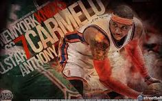 See related links to what you are looking for. Carmelo Anthony Wallpaper, Work Inspiration, Hd Wallpaper, Wallpapers, Portrait, Painting, Art, Basketball, Google Search