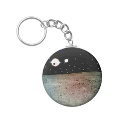 In a binary system far far away, standing on a deserted planter and looking at the two suns while a planet transits one of the suns. Planet Sun, Alien Planet, Planet System, Alien Worlds, Custom Buttons, Cool Designs, Two By Two, Star, Prints