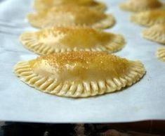 Deliciosas Empanadas de Mermelada de Piña   Reposteria y Pasteleria
