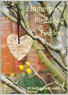 Best satchet of unflavoured gelatin recipe on pinterest for Bird seed glue recipe