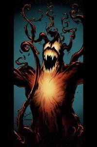 Ultimate Spider-Man # 60 by Mark Bagley Ultimate Spiderman Carnage, Marvel Ultimate Spider Man, Gwen Stacy, Mark Bagley, Comic Art Community, Man Illustration, Marvel Comic Character, Artwork Display, Manga Games