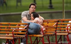 Ted Movie - Watch Full Movie 2012 Online Free HD http://movie70.com/watch-ted-online/