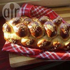 Jalá tradicional @ allrecipes.com.ar