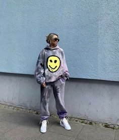 Lazy Outfits, Cute Casual Outfits, Outfits For Teens, Winter Outfits, Beach Outfits, Moda Streetwear, Streetwear Fashion, Tomboy Fashion, Fashion Outfits