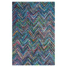 Indoor Outdoor Rugs | Wayfair