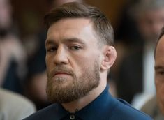 Conor McGregor Released on Bail After Being Charged With Assault Sports