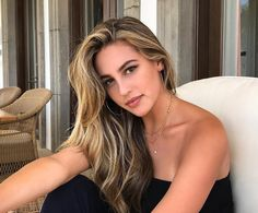 New post on sfwsexy Sophia Rose Stallone, Net Worth, Body Measurements, Boyfriend, Beautiful Women, Dreadlocks, Female, Hair Styles, Bikinis