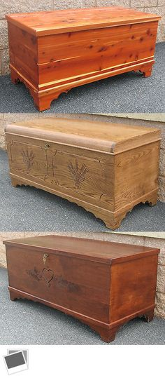 Other project kits 3129 hope blanket cedar chest kit do it other project kits 3129 hope blanket cedar chest kit do it yourself solutioingenieria Gallery