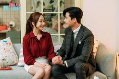 randění seo kang jun eng sub