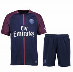 timeless design f0147 06ba0 2017 Cheap Kit PSG Home Replica Suit 2017 Cheap Kit PSG Home Replica Suit    FCB Jerseys  AFC423  -  32.99   Cheap Soccer Jerseys Shirts Wholesale