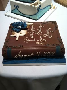 1000 images about weddings at isu on pinterest illinois for Watterson dining