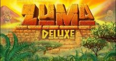 Zuma Deluxe games for you. Play any zuma game now online for free. We have the largest Zuma games collection in store. Zuma Deluxe, Great Photos, Cool Pictures, Latest Pc Games, Do You Remember, Online Games, Free Games, Games To Play, Instagram
