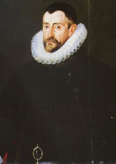 "Sir Francis Walsingham-Born: 1530, Scadbury Park, Chislehurst, Kent, England-Died: 6 Apr 1590, Seething Lane, London, Middlesex, England   Principal Secretary to Elizabeth I of England from 1573 until 1590, and is popularly remembered as her ""spymaster"". Elizabeth I. nicknamed him her 'Moor'."