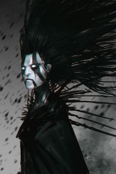 Black Metal by HFesbra on DeviantArt