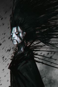 Black Metal by HFesbra on DeviantArt